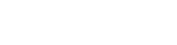 Boos & Associates, A Professional Corporation